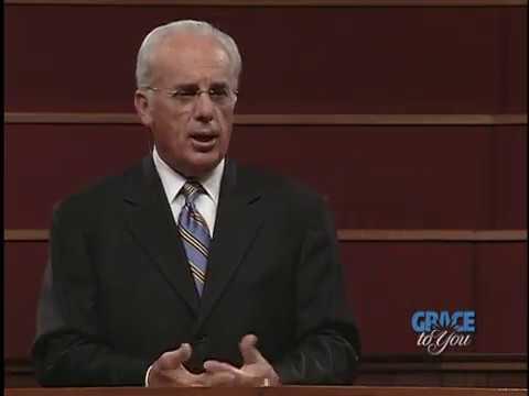 The Ambassadors' Ministry of Reconciliation (2 Corinthians 5:17-21)