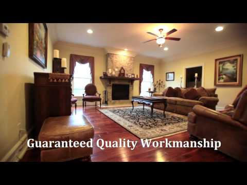 NJ Home Remodeling and Construction Experts