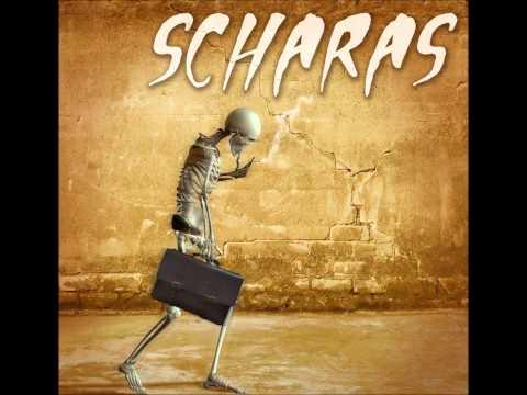 Scharas - Full Album (10-2013) HD