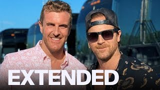 Download Kip Moore Talks 39Shes Mine39 Upcoming Album Release  EXTENDED MP3