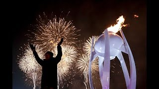 Pyeongchang's Olympic dreams are about more than money | CNBC International