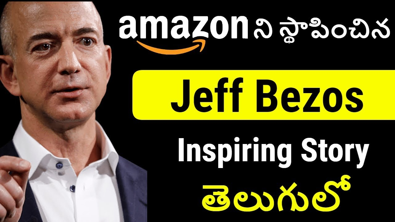 Steve Jobs Biography Pdf In Telugu