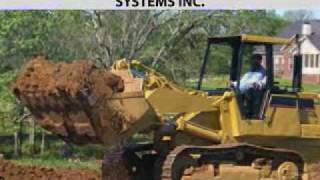 Van Isle Septic Systems Inc - Nanaimo