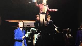 宝塚歌劇団花組、蘭寿とむさん主演作品。 歌唱:明日海りおさん、蘭寿と...