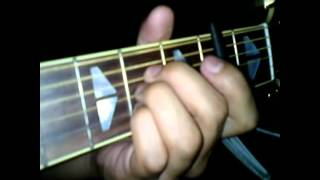 Michael Buble-Home Cover