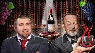Вокруг да Около. Дмитрий Потапенко и Андрей Гаврилов