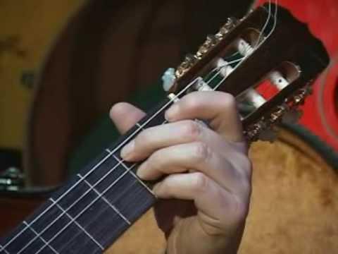 Easiest B7 Chord - Gorebagg\'s Guitar Lessons for Beginners - YouTube