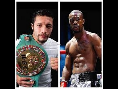 Jhonny Gonzalez vs Gary Russell Jr. Prediction WBC Title Fight SHOWTIME BOXING Thoughts & Prediction