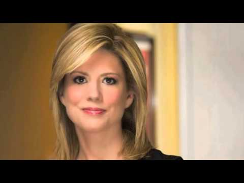 Kirsten Powers: Obama is not in the same universe as Clinton