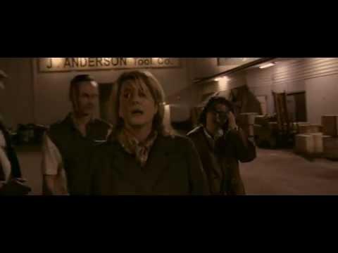 Bjork песня из фильма танцующая в темноте.AVI