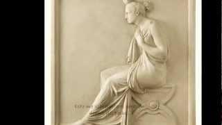 Safo de Lesbos (s. VI a.C.)