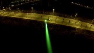 Micro Night Vision Camera -- GoPro 3 Vs Night Vision Cam