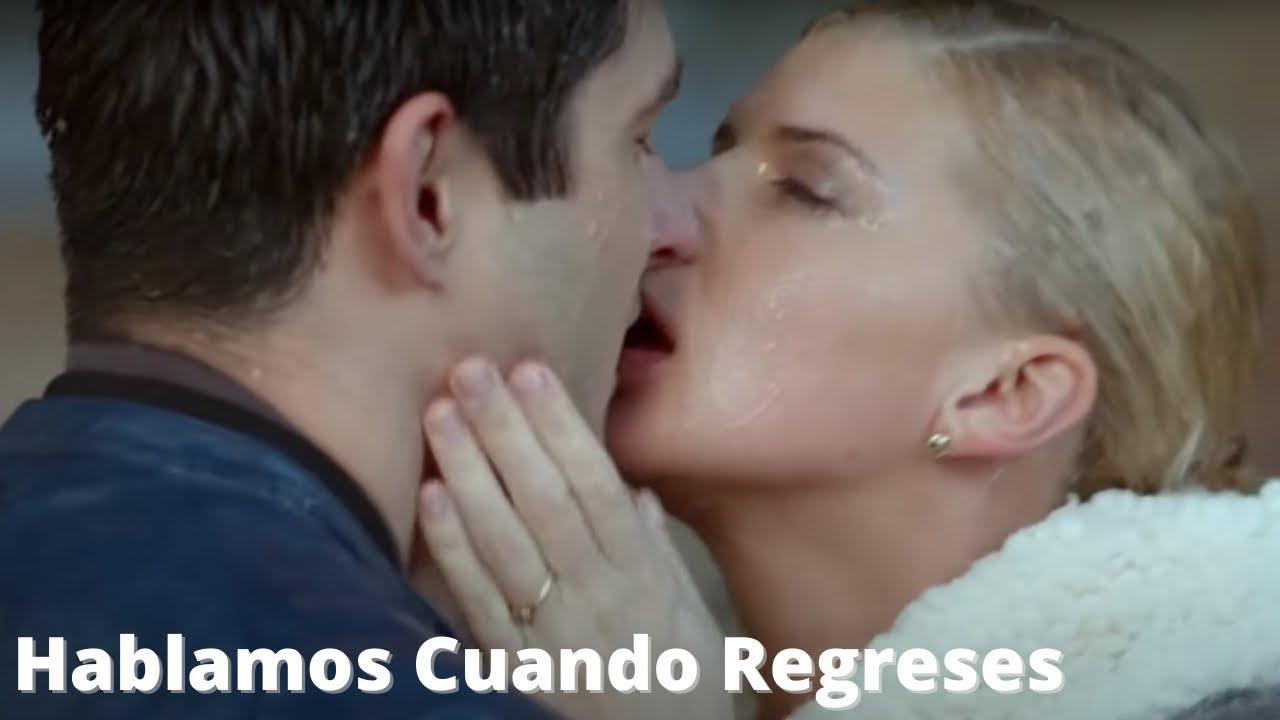 Download 𝐇𝐚𝐛𝐥𝐚𝐦𝐨𝐬 𝐂𝐮𝐚𝐧𝐝𝐨 𝐑𝐞𝐠𝐫𝐞𝐬𝐞𝐬. Película Completa en Español HD
