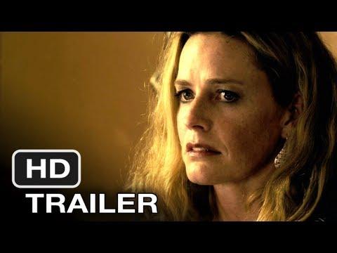 Janie Jones (2011) Movie Trailer HD