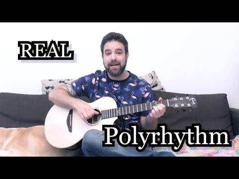 how-to-play-real-polyrhythm-in-fingerstyle-guitar---lesson-tutorial