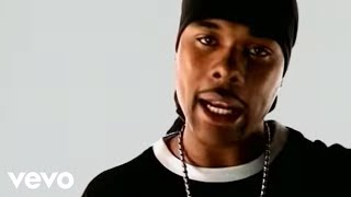 Memphis Bleek - Is That Your Chick (The Lost Verses) ft. Missy Elliott, JAY-Z
