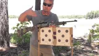 ruger vs agp arms 10 22 take down part 2