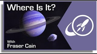Q&A 63: Why Can