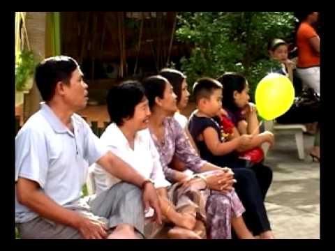 Giới thiệu về trường mầm non Hoa Hồng Nhỏ, TP.Vũng Tàu (1)