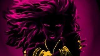 Lil' Kim - Revolution (Original Version) (feat. Puff Daddy & Grace Jones)