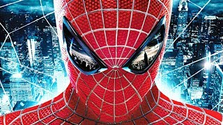 5 Things Spider-Man Fans Should Know & Do Before They Die