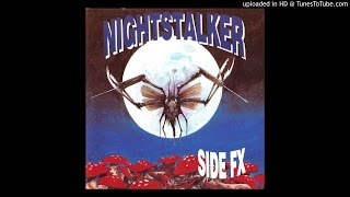 Watch Nightstalker What Your Name Is video