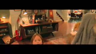 Паранормальное явление: Призраки (2015) — Русский трейлер [HD]