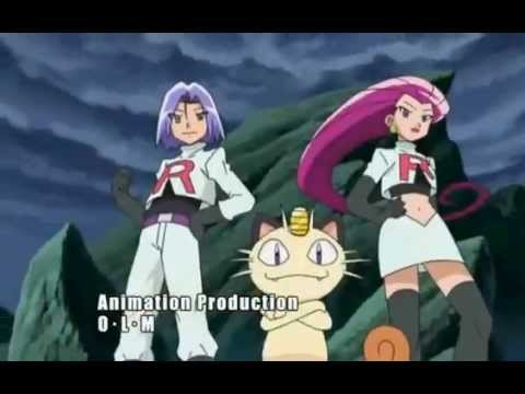 Pokemon Season 15 Theme Song Full(Black & White: Rival Destinies Theme Song)