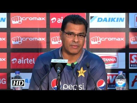 IND vs PAK Asia Cup: Waqar Praises Virat Kohli; Blames Batsmen For Loss