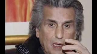 Тото Кутуньо и рак (video)(, 2011-04-03T15:42:31.000Z)