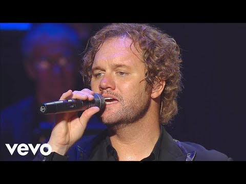 Gaither Vocal Band - Worthy the Lamb [Live]