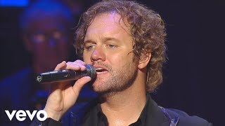 Bill & Gloria Gaither - Worthy the Lamb [Live] ft. Gaither Vocal Band