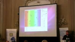 Speciation 2010: Benjamin Haller - Speciation in complex habitats