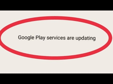 Uber google play services are updating dating sites bay area