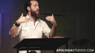 Sermon On Hindrances To Prayer