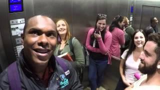 outback no elevador euouvioutback