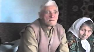 Воспоминания репрессированного К. И.  Вернера. Интервью 2