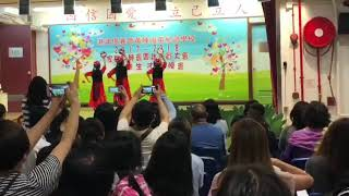 Publication Date: 2018-04-27   Video Title: Adiana新疆舞