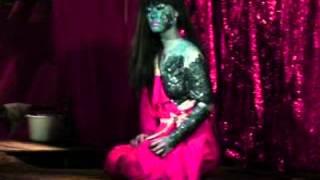 キー+4 オク下で歌ってみました。 2012年4月19日録音。