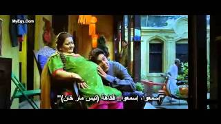 Tees Maar Khan - Tees Maar Khan with arabic subtitles.rmvb