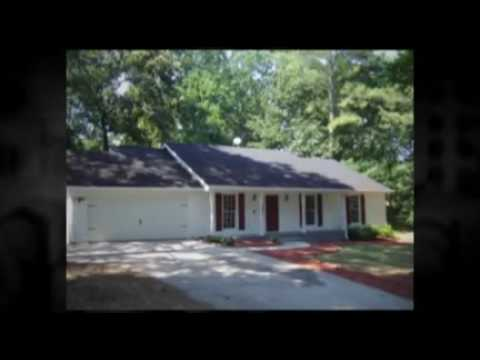 owner finance lease purchase or rent to own homes in riverdale ga