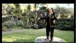 Movistar: Free Music IKV - 1