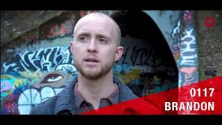 A brand new Brandon | 0117 | Xpedition Glory