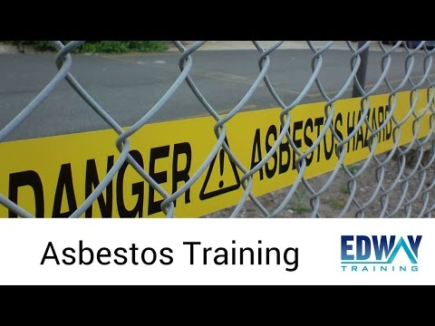 non-friable-asbestos-removal-(class-b)-training-course-|-edway-training-melbourne-|-facebook-video