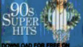 lou gramm - Just Between You And Me - 90s Super Hits