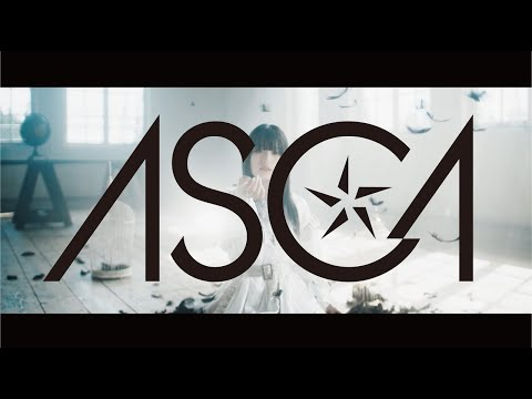 ASCA 『雲雀』Music Video(「ロード・エルメロイⅡ世の事件簿」EDテーマ)