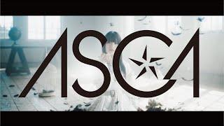 ASCA - 雲雀