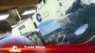 2014 Iqaluit Mining Symposium Media Solutions