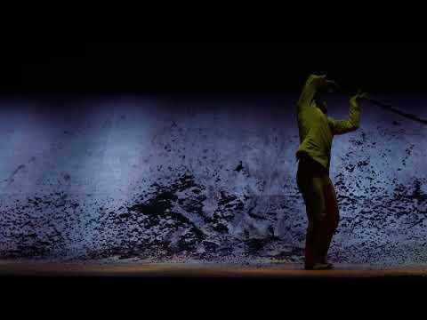 XENOS / Akram Khan Company Trailer