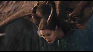 邪悪な妖精の秘密とは? 「眠れる森の美女」の物語に隠された知られざる...